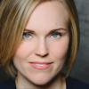 Jillann Morlan headshot