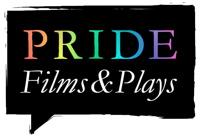 pride f&p