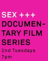Sex+++ Documentary Film Series